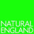 Chris Kaighin, Natural England